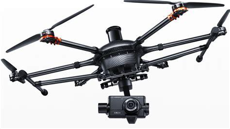 Drone Yuneec Tornado H920 yuneec reveals the tornado h920 plus professional drone videomaker