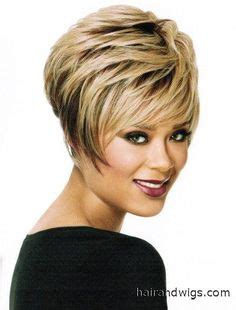 a frame hairstyles pictures front and back stacked bob hairstyles back view lux now wigs stacked