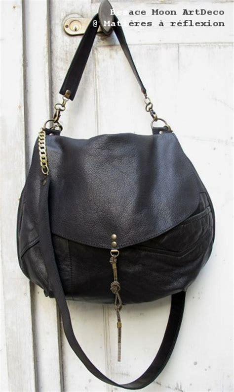 les 25 meilleures id 233 es de la cat 233 gorie sacs en cuir vintage sur sac vintage grande