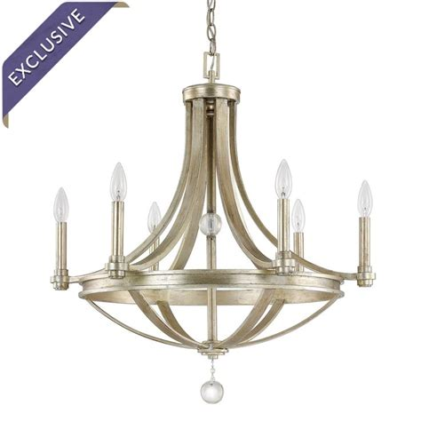 joss and chandelier 17 best images about home lighting chandeliers on