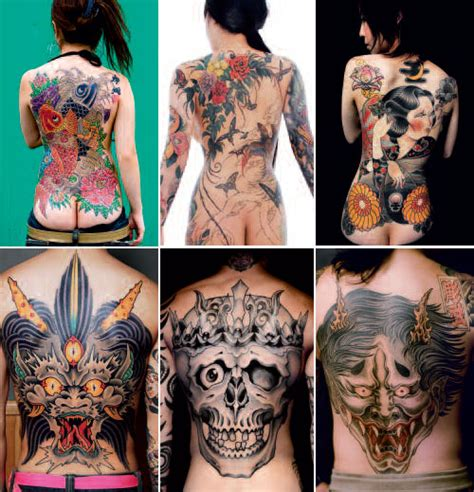 japanese tattoo designs examples tattoo love