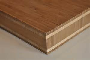 Bamboo Countertops Bamboo Countertops Comptoir En Bambou Kitchen Counter