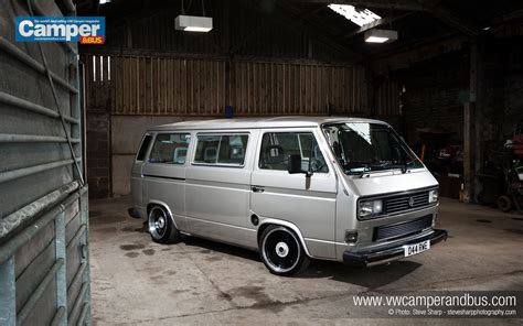 volkswagen bus wallpaper type 25 desktop wallpaper vw cer and bus