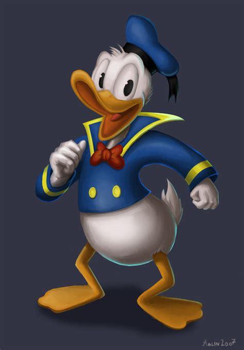 donald fan donald donald duck photo 16818178 fanpop