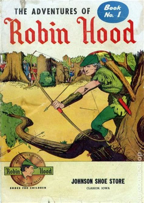 robin picture book adventures of robin 1960 robin shoes comic books