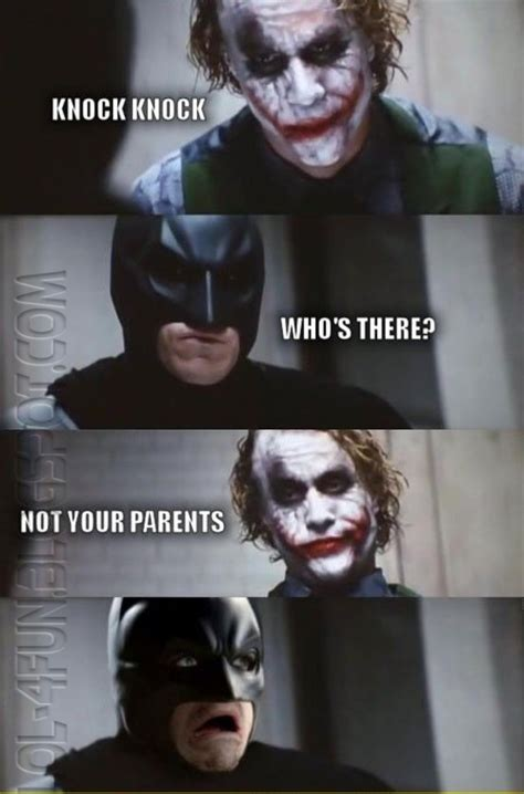 Batman Funny Meme - funny batman quotes quotesgram