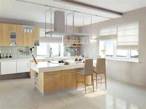 decoraci 243 n de cocinas r 250 sticas con encanto bricolaje 10