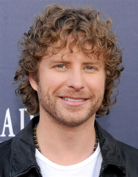 dierks bentley day bentley dierks bentley all dierks all day