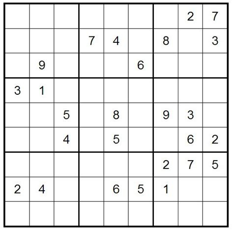 printable double sudoku and we re back take a sudoku break http www
