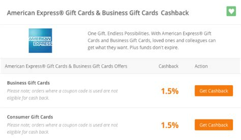 stores that accept american express gift cards in india - Stores That Accept American Express Gift Cards