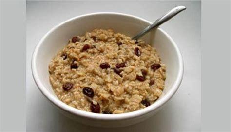 makanan kaya serat  baik  kesehatan tubuh