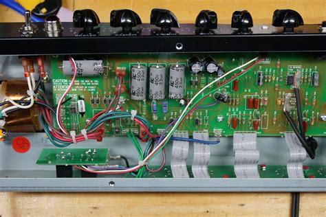 epiphone guitar stereo wiring diagram epiphone casino