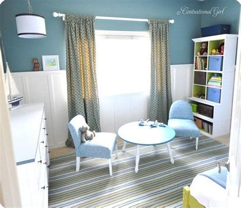 boys bedroom paint colors la fonda villa fountain favorite paint colors blog
