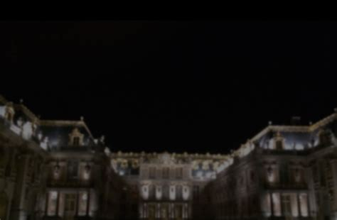 night section ducasse au ch 226 teau de versailles ev 233 nements priv 233 s