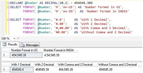 javascript format currency to 2 decimal places all about asp net net core c php sql server linq