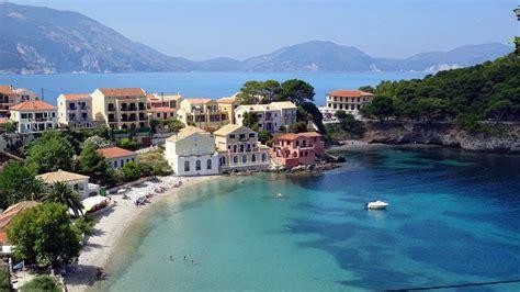 appartamenti a cefalonia sul mare cefalonia guida per le vacanze spiagge attrazioni e