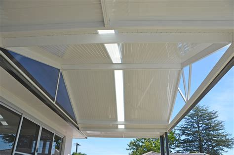 Straw Ceiling Panels by 86 Stramit Ceiling Panels Stramits Range Of Steel
