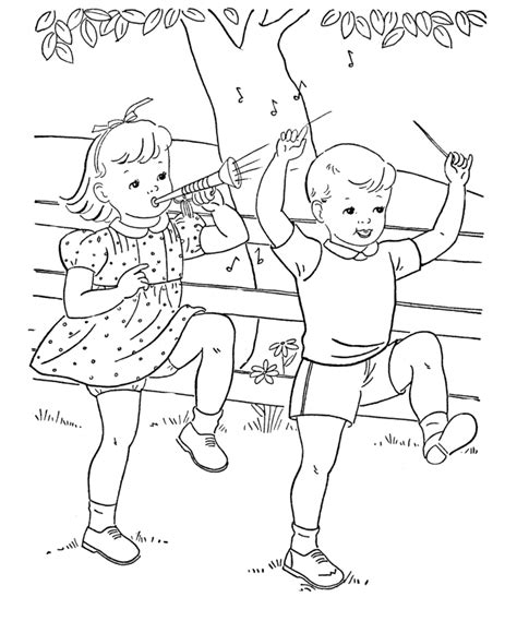 angel shark coloring page kids coloring pages printable coloring home