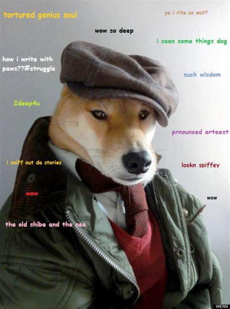 Doge Dog Meme - doge memes doge the best of the doge meme words to