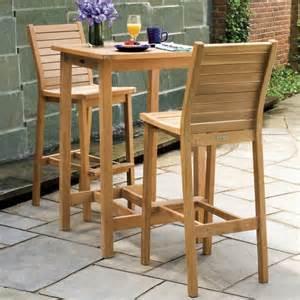 outdoor patio furniture set pe wicker