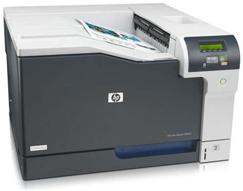 Printer Laser A3 Plus hp color laserjet pro cp5225 a3 a4 all in one printers computeruniverse