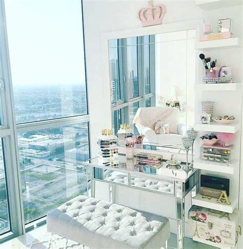 Bedroom Vanity Organization Best 25 Vanities Ideas On Vanity Tables