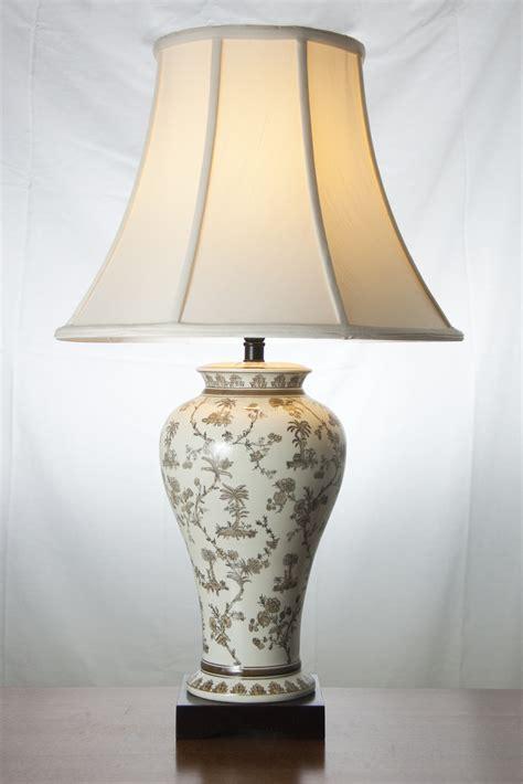 Fancy Desk Lamp by Bedroom Table Lamps Tiffany Style Table Lamps Table Lamps