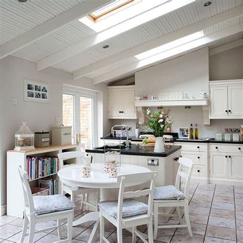 country kitchen diner ideas country kitchen diner housetohome co uk