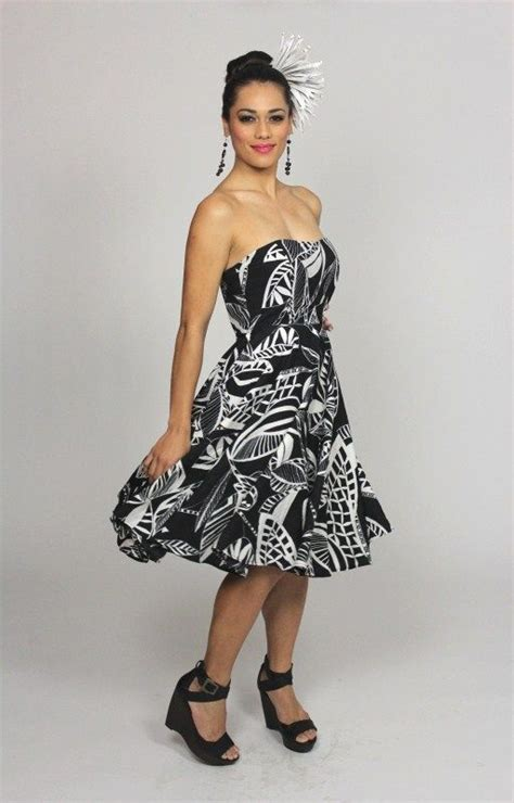 design fashion nz liana cocktail dress shop online womens resort