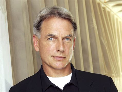 mark harmon is he sick is mark harmon sick 2015 harmon illness 2015 is mark