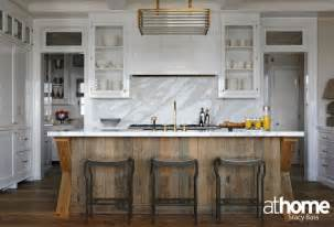salvaged wood kitchen island salvaged wood kitchen island contemporary kitchen at