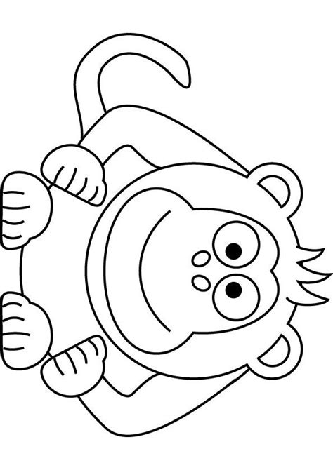 three little monkeys coloring page 64 best eskym 193 ci eskimos images on pinterest winter