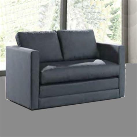divano letto piccole dimensioni divano letto dimensioni xxhletto with divani letto