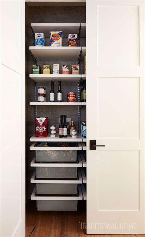 creative kitchen storage 76 best creative kitchen storage images on pinterest