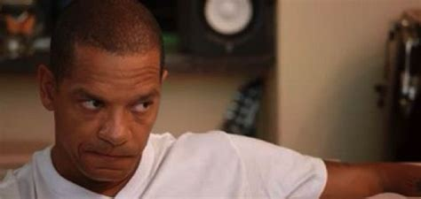 peter gunz ready to divorce amina buddafly the love hip 38 best images about celebrity relationships on pinterest