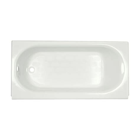 american standard americast bathtub american standard princeton americast bathtub