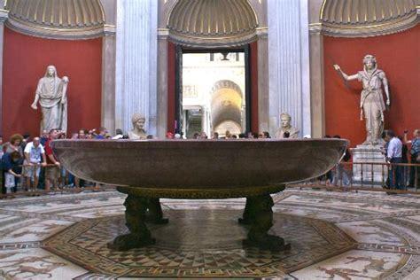 bathtub museum the enormous bathtub in rare and now extinct purple