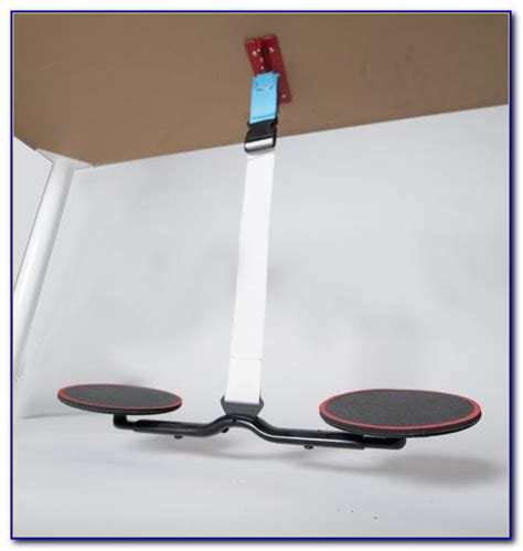 best desk exerciser desk exerciser desk home design ideas