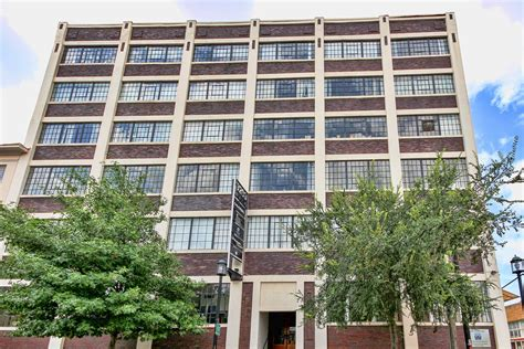 appartments in dallas deep ellum lofts apartments in dallas tx
