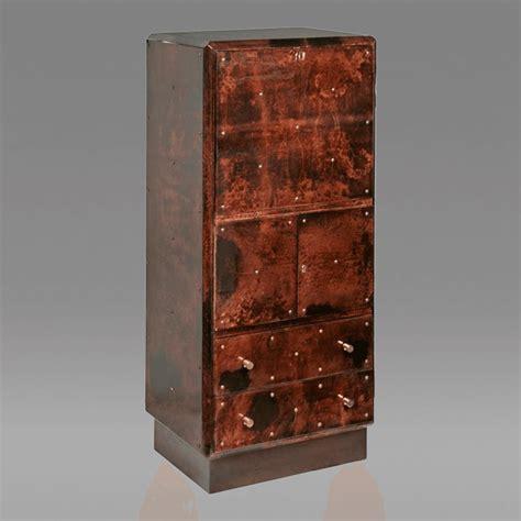 aldo tura bar cabinet bennett leifer s top incollect picks favorite furniture