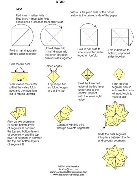 Tea Bag Folding Papers - 52 best tea bag folding patterns images on