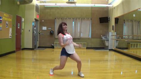 tutorial dance got7 just right jbn dance cover got7 just right 딱 좋아 youtube