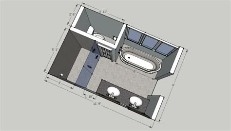 8 x 8 bathroom layout 17 best images about bathroom on pinterest toilets