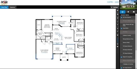 home builder design center software 100 home design builder software the best website