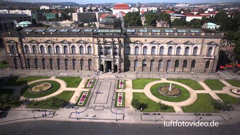 cinderella film dresdner zwinger luftbilder dresden zwinger semperoper hofkirche der