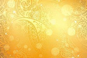 pattern warna emas background uang 10 backgroundcheckall
