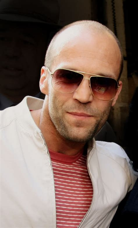 jason statham hairstyle 14 best images about bald style on pinterest sexy fast