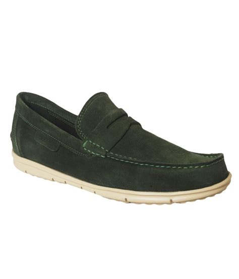 green loafers woodland green loafers price in india buy woodland green