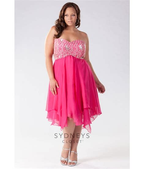 Graziella Top Pink Size 8th 30 best 8th grade and possible