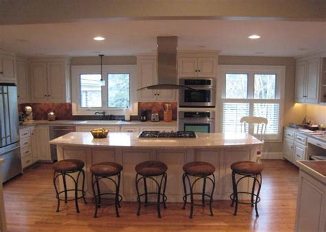 design kitchen layouts layout
